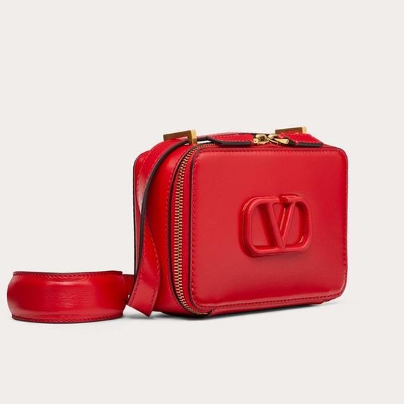 Valentino Garavani VSling crossbody bag